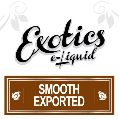 Exotics e-Liquid Smooth Exported